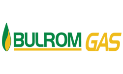 Bulrom Gas